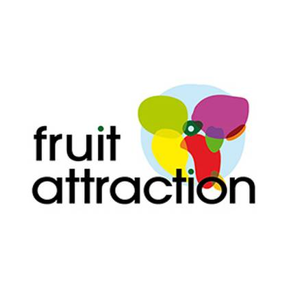 Hubel Verde na Fruit Attraction 2017